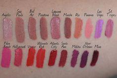OFRA_long_lasting_liquid_lipstick+%2812%29.JPG (640×426)
