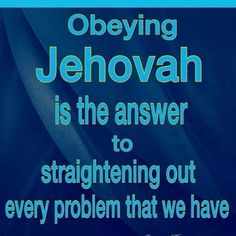 To obey is better than a sacrifice, to pay attention than the fat of rams. Most High, Spiritual Life, Spiritual Thoughts, Heavenly Father, Jw Bible, Bible Truth, Bible Scriptures, Jehovah Witness, Jehovah S Witnesses