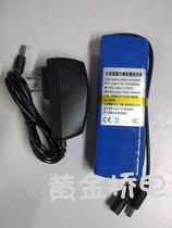 Дешевое Месяц специальный 12 В 4300 мАч высокой емкости литий полимерная батарея взрыва с высоким качеством зарядное устройство 1A, Купить Качество Аккумуляторы для MP3/MP4 плеера непосредственно из китайских фирмах-поставщиках:    Наш основной литий-полимерный аккумулятор, могут быть использованы  MP3 MP4 MP5 GPS                       Навигатор,