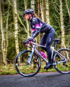 """3,803 Likes, 26 Comments - Sylwia Przybylska (strava) (@syla_przybylska) on Instagram: """"@liv_polska #bikegirl #bikelife #bikeporn #garmin#kitfit #bike #liv #bikegirl #biketrip #bikeride…"""""""