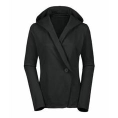 The North Face Womens Simonne Hoodie