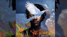 Baaba Maal – Fulani Rock [Official Audio]