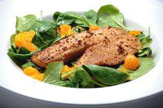 Ketosis - Ketogenic diet