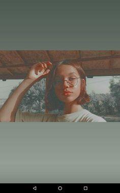 Fake Girls, Fake People, Fake Photo, Foto Instagram, Beautiful Soul, Girl Photography, Kids And Parenting, Savage, Snapchat