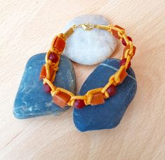 Hey, I found this really awesome Etsy listing at https://www.etsy.com/uk/listing/499244398/carnelian-bracelet-agate-bracelet-unisex