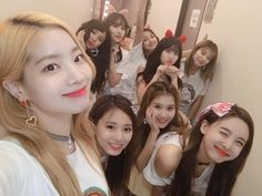 Check out Twice @ Iomoio Nayeon, Kpop Girl Groups, Korean Girl Groups, Kpop Girls, Twice Dahyun, Tzuyu Twice, Extended Play, K Pop, Shy Shy Shy