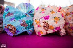 9 Ideas We Absolutely Loved At This Intimate Destination Wedding in Jaipur! Wedding Dresses Men Indian, Groom Wedding Dress, Wedding Men, Wedding Suits, Blue Wedding, Wedding Ideas, Indian Weddings, Farm Wedding, Wedding Attire