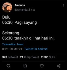 Twitter Quotes