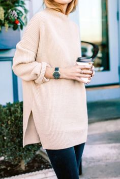 tunic-sweater