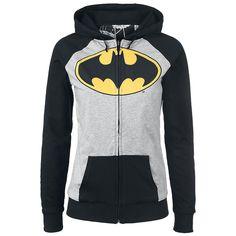 Comic Design by Batman
