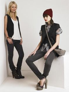 Google Image Result for http://www.marieclaire.com/cm/marieclaire/images/T6/MCXMC1008-vest-fashion-1-medium-new.jpg