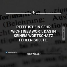 Webfail - Fail Bilder und Fail Videos Guter Rat, Dark Thoughts, I Hate People, Just Smile, Statements, Humor, So True, Text Messages, Proverbs