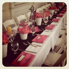 beautiful+table+settings | beautiful table settings - Google Search