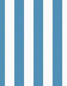 Candy Stripe Wallpaper, Baby Blue Wallpaper, Wallpaper Panels, Wallpaper Iphone Cute, Wallpaper Roll, Cool Wallpaper, Summer Wallpaper, Nursery Wallpaper, Groomsmen