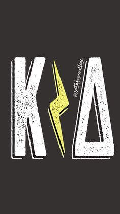 SOUTH BY SEA   @southbyseacollege ✰ Kappa Delta   KD   Lightning Bolt   KayDee   Vintage Faded   Sorority Graphics   Sorority Wallpapers   South by Sea Original Delta Gamma Canvas, Kappa Delta Shirts, Kappa Delta Sorority, Sorority Names, Alpha Xi Delta, Sorority Canvas, Sorority Crafts, Gamma Phi, Sorority Shirts