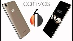 Micromax Canvas 6 Pro deliveries to start April 20