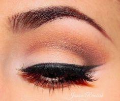 Coffee & Cream - Temptalia Beauty Blog: Makeup Reviews, Beauty Tips