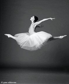 ballet on we heart it / visual bookmark #55135475