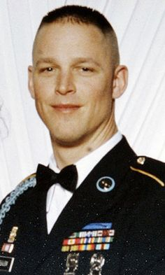 Army Staff Sgt. Joseph M. Weiglein  Died May 29, 2007 Serving During Operation Iraqi Freedom  31, of Audubon, N.J.; assigned to the 2nd Battalion, 14th Infantry Regiment, 2nd Brigade Combat Team, 10th Mountain Division (Light Infantry), Fort Drum, N.Y.; died May 29 in Ilbu Falris, Iraq, of wounds sustained when an improvised explosive device detonated near his position during a dismounted patrol.