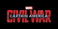 Captain America: Civil War Team Rosters & Costumes Confirmed