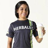 Nutrición deportiva herbal: Nicaragua. Luz Elena Sequeira alcanzó un tiempo ré...