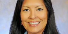 WASHINGTON -- The Senate quietly made history on Wednesday night when it confirmed Diane Humetewa as a federal judge -- the first Native American woman t...