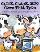 6 Traits of Writing | Kristina's Favorite Picture Books for Teaching the 6 Traits
