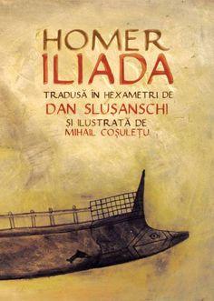 Turcia Arhive - Cartea mea Charles Bukowski, Reading Lists, Books, Movies, Movie Posters, Greece, Turkey, Literatura, Greece Country