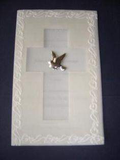 recuerdos recuerdos de defuncion2010 papel pergamino 180gr,pintura acrilico repujado,pintado amano