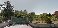 16 Via Ospedaletto - Google Maps