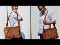 Jolica is thrilled to include eco-friendly leather handbags in their 2012 collection!