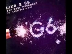 Far East Movement - Like a G6 (Dj 21 Trap remix)