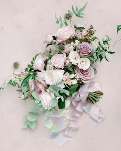 """TML 