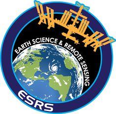 ЭСР логотип