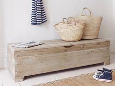 Croquet wooden storage box                                                                                                                                                                                 More