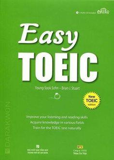 as level english essays
