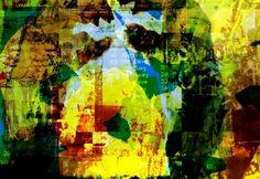 poposki - antidote to nationalism, digital print, 48x35 in, 2008