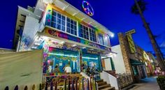 Ocean Beach International Hostel - #Hostels - $25 - #Hotels #UnitedStatesofAmerica #SanDiego #OceanBeach http://www.justigo.uk/hotels/united-states-of-america/san-diego/ocean-beach/usa-hostels-san-diego-ocean-beach_90680.html