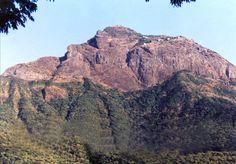 Girnar Line of Mountains in Junagadh - IndiaShor.com