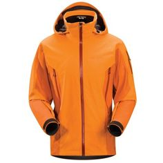 Special Offers Available Click Image Above: Arc'teryx Stingray Jacket - Men's