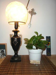 Ikea, Table Lamp, Lighting, Home Decor, Decoration Home, Light Fixtures, Room Decor, Table Lamps, Lights