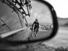Team Sky | Pro Cycling | Photo Gallery | Scott Mitchell - Sir Bradley Wiggins-->