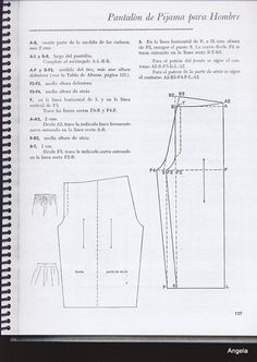 Archivo de álbumes What Inspires You, Sewing Patterns, Lol, Singer, Knitting, Crochet, Angela, Dress Designs, Albums