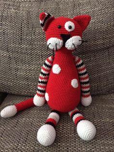 Dinosaur Stuffed Animal, Toys, Animals, Amigurumi, Activity Toys, Animales, Animaux, Clearance Toys, Animal