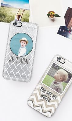 customize your own iPhone 6 case