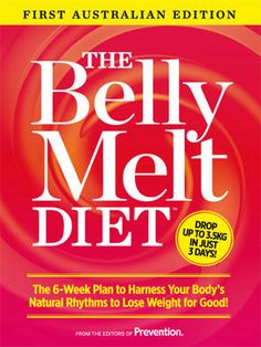 My friend Kelley swears by this...I downloaded and am starting the 3 day BODY RESTART plan the Monday after Thanksgiving...