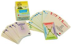 - UNO ENTRE UN MILLÓN - Entretenido juego de cartas diseñado para ayudar a mejorar la autoestima de niños y preadolescentes. Está Basado en una dinámica de juego similar al popular juego de cartas UNO y resulta divertido, sencillo y fácil de aprender.