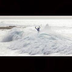 Davey Cathels Rip Curl Pro Bells Beach 2016 #daveycathels #ripcurlpro #ripcurl #bellsbeach #2016 #surfing #wsl #australia #victoria by jasrockett http://ift.tt/1KnoFsa