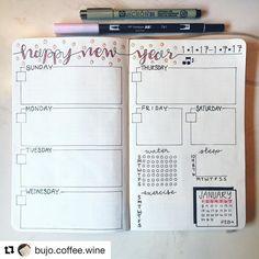 Veja esta publicação do Instagram de @shareyourbujo • 78 curtidas