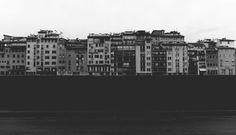 Skyline fiorentino